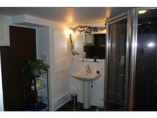Photo 16: 162 Seven Oaks Avenue in WINNIPEG: West Kildonan / Garden City Residential for sale (North West Winnipeg)  : MLS®# 1213739
