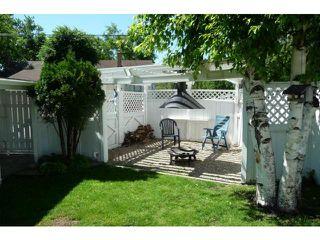Photo 19: 162 Seven Oaks Avenue in WINNIPEG: West Kildonan / Garden City Residential for sale (North West Winnipeg)  : MLS®# 1213739
