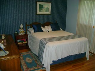 Photo 12: 108 Roselawn Bay in WINNIPEG: North Kildonan Residential for sale (North East Winnipeg)  : MLS®# 1216897