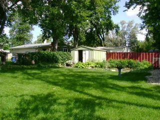 Photo 18: 108 Roselawn Bay in WINNIPEG: North Kildonan Residential for sale (North East Winnipeg)  : MLS®# 1216897