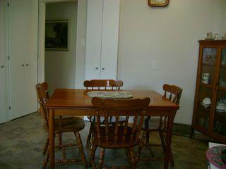 Photo 7: 108 Roselawn Bay in WINNIPEG: North Kildonan Residential for sale (North East Winnipeg)  : MLS®# 1216897