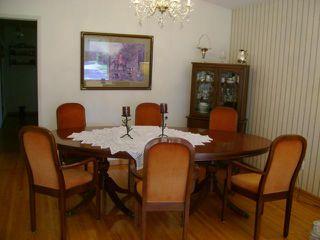 Photo 5: 108 Roselawn Bay in WINNIPEG: North Kildonan Residential for sale (North East Winnipeg)  : MLS®# 1216897