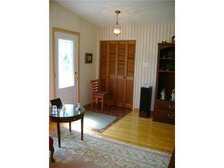Photo 4: 108 Roselawn Bay in WINNIPEG: North Kildonan Residential for sale (North East Winnipeg)  : MLS®# 1216897