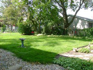 Photo 19: 108 Roselawn Bay in WINNIPEG: North Kildonan Residential for sale (North East Winnipeg)  : MLS®# 1216897