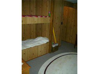 Photo 17: 108 Roselawn Bay in WINNIPEG: North Kildonan Residential for sale (North East Winnipeg)  : MLS®# 1216897