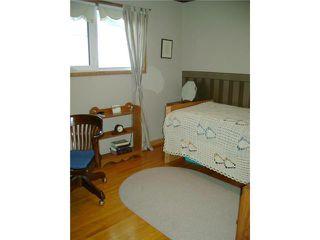 Photo 9: 108 Roselawn Bay in WINNIPEG: North Kildonan Residential for sale (North East Winnipeg)  : MLS®# 1216897