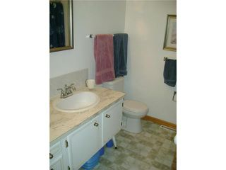 Photo 11: 108 Roselawn Bay in WINNIPEG: North Kildonan Residential for sale (North East Winnipeg)  : MLS®# 1216897