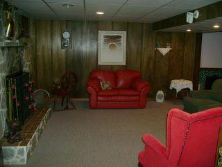 Photo 15: 108 Roselawn Bay in WINNIPEG: North Kildonan Residential for sale (North East Winnipeg)  : MLS®# 1216897