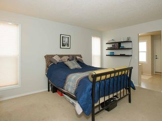 Photo 10: 147 MACEWAN GLEN Way NW in CALGARY: MacEwan Glen Residential Detached Single Family for sale (Calgary)  : MLS®# C3550106