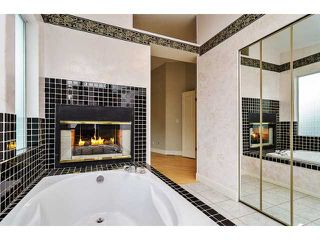 Photo 9: 2917 MEADOWVISTA Place in Coquitlam: Westwood Plateau House for sale : MLS®# V1000308