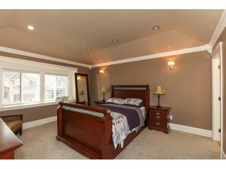"""Photo 11: 16189 27A Avenue in Surrey: Grandview Surrey House for sale in """"Morgan Heights"""" (South Surrey White Rock)  : MLS®# F1311185"""