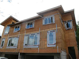 "Photo 2: SL 19 41488 BRENNAN Road in Squamish: Brackendale House 1/2 Duplex for sale in ""RIVENDALE"" : MLS®# V1007276"