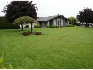 "Photo 8: 50 32959 GEORGE FERGUSON Way in Abbotsford: Central Abbotsford Townhouse for sale in ""oak Hurst park"" : MLS®# F1312102"