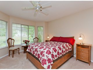 """Photo 6: 28 21138 88TH Avenue in Langley: Walnut Grove Townhouse for sale in """"SPENCER GREEN"""" : MLS®# F1318729"""