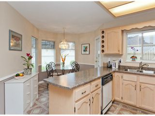 "Photo 19: 28 21138 88TH Avenue in Langley: Walnut Grove Townhouse for sale in ""SPENCER GREEN"" : MLS®# F1318729"