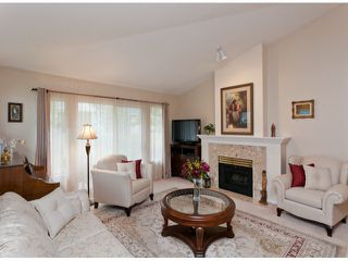"Photo 12: 28 21138 88TH Avenue in Langley: Walnut Grove Townhouse for sale in ""SPENCER GREEN"" : MLS®# F1318729"