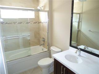 Photo 10: 3426 GISLASON AV in Coquitlam: Burke Mountain House for sale : MLS®# V997090