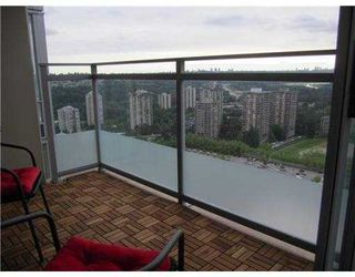 Photo 10: 3003 9888 Cameron Street in : Sullivan Heights Condo for sale (Burnaby North)  : MLS®# V966072