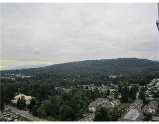 Photo 6: 3003 9888 Cameron Street in : Sullivan Heights Condo for sale (Burnaby North)  : MLS®# V966072