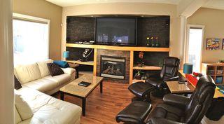 Photo 4: 2307 Bailey Court SW: Edmonton House for sale : MLS®# E3361951