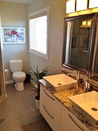 Photo 12: 2307 Bailey Court SW: Edmonton House for sale : MLS®# E3361951