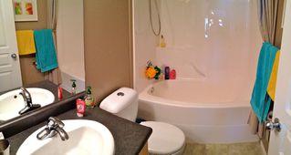 Photo 17: 2307 Bailey Court SW: Edmonton House for sale : MLS®# E3361951