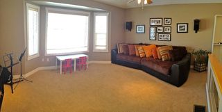 Photo 9: 2307 Bailey Court SW: Edmonton House for sale : MLS®# E3361951