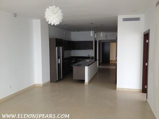 Photo 3: RIVAGE TOWER PENTHOUSE, Panama City, Panama