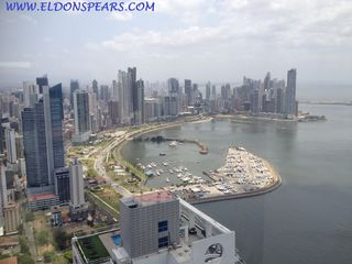 Photo 1: RIVAGE TOWER PENTHOUSE, Panama City, Panama