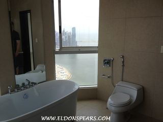 Photo 8: RIVAGE TOWER PENTHOUSE, Panama City, Panama