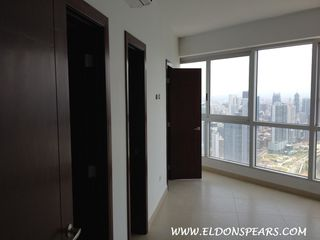 Photo 5: RIVAGE TOWER PENTHOUSE, Panama City, Panama