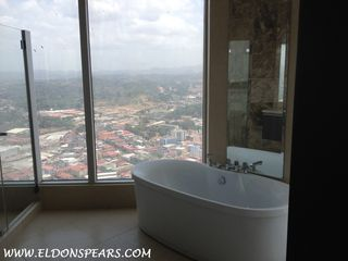 Photo 7: RIVAGE TOWER PENTHOUSE, Panama City, Panama