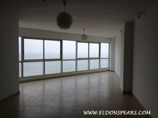 Photo 4: RIVAGE TOWER PENTHOUSE, Panama City, Panama