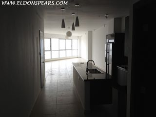 Photo 14: RIVAGE TOWER PENTHOUSE, Panama City, Panama