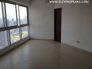 Photo 11: RIVAGE TOWER PENTHOUSE, Panama City, Panama