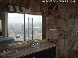 Photo 9: RIVAGE TOWER PENTHOUSE, Panama City, Panama