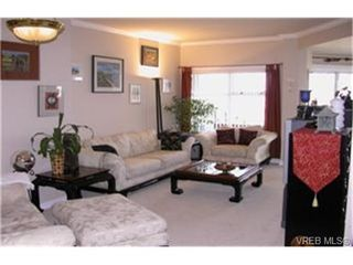 Photo 6: 405 165 Kimta Rd in VICTORIA: VW Songhees Condo Apartment for sale (Victoria West)  : MLS®# 332010