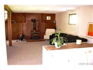 Photo 8:  in VICTORIA: La Thetis Heights House for sale (Langford)  : MLS®# 364818