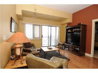 Photo 5: 10319 111 ST in EDMONTON: Zone 12 Condo for sale (Edmonton)  : MLS®# E3327573