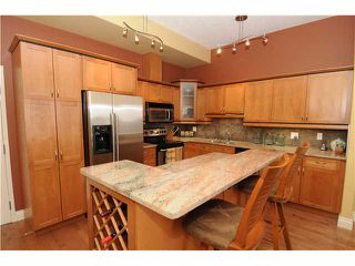 Photo 2: 10319 111 ST in EDMONTON: Zone 12 Condo for sale (Edmonton)  : MLS®# E3327573