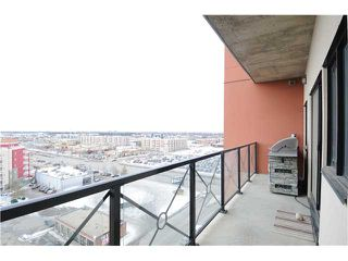 Photo 13: 10319 111 ST in EDMONTON: Zone 12 Condo for sale (Edmonton)  : MLS®# E3327573