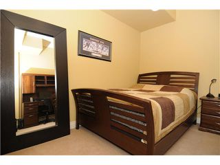 Photo 10: 10319 111 ST in EDMONTON: Zone 12 Condo for sale (Edmonton)  : MLS®# E3327573