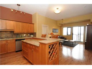 Photo 3: 10319 111 ST in EDMONTON: Zone 12 Condo for sale (Edmonton)  : MLS®# E3327573