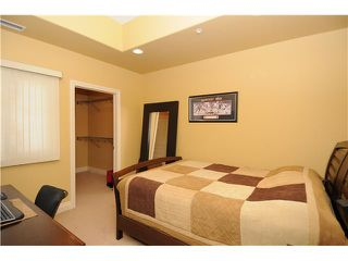 Photo 11: 10319 111 ST in EDMONTON: Zone 12 Condo for sale (Edmonton)  : MLS®# E3327573