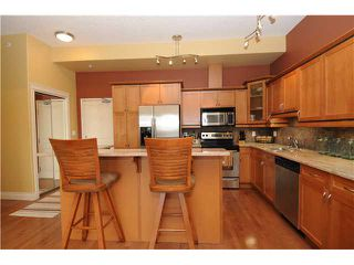 Photo 4: 10319 111 ST in EDMONTON: Zone 12 Condo for sale (Edmonton)  : MLS®# E3327573