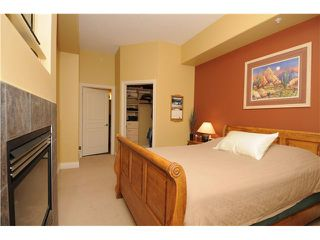 Photo 7: 10319 111 ST in EDMONTON: Zone 12 Condo for sale (Edmonton)  : MLS®# E3327573