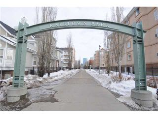 Photo 14: 10319 111 ST in EDMONTON: Zone 12 Condo for sale (Edmonton)  : MLS®# E3327573