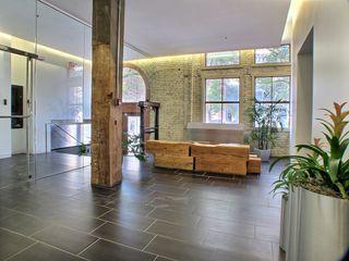 Photo 20: 606 167 Bannatyne Avenue in Winnipeg: Exchange District Condominium for sale (Central Winnipeg)