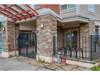 Main Photo: 301 Kingsway Avenue in Vancouver: Collingwood VE Condo  (Vancouver East)  : MLS®# V1071018