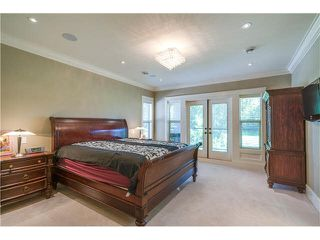 Photo 10: 5856 Cove Reach Rd in Delta: Neilsen Grove House for sale (Ladner)  : MLS®# V1100240